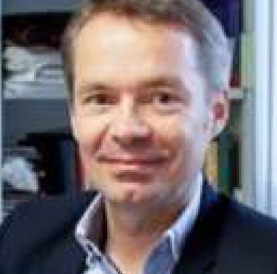 Prof. Rostam J. NEUWIRTH
