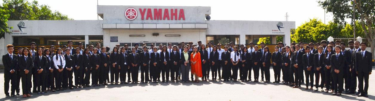 banner_yamaha