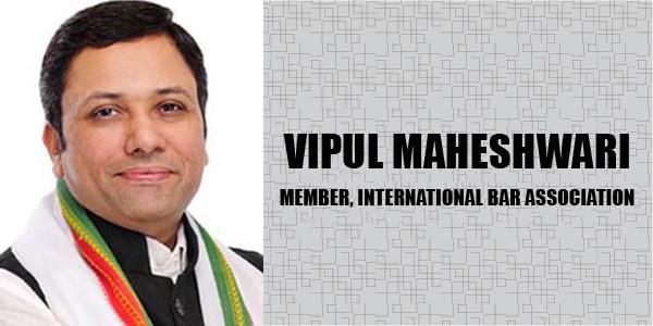 Vipul Maheshwari