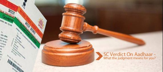 SC-Verdict-On-Aadhaar-What-the-judgment-means-for-you.