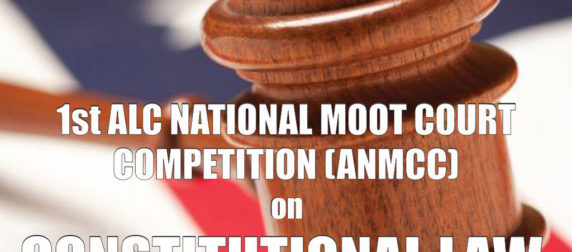 Moot-Court-Competition---Social-Media-Instagram