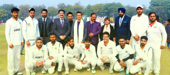 ATHLEEMA-2020-Season-8-Cricket-Tournament-at-asian-law-college-noida