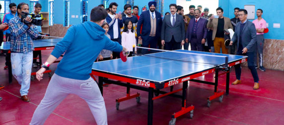 bhaichung-bhutia-at-alc-asian-law-college-noida-table-tennis-athleema-2020