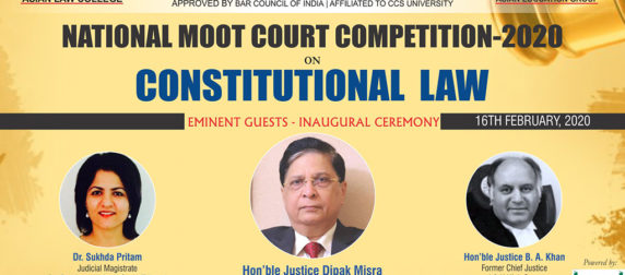 Moot-Court-Competition-Social-Media-Event-Cover