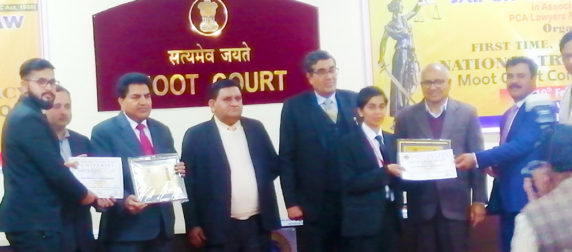 asian-law-college-students-win-at-national-trial-advocacy-moot-competition-alc-noida
