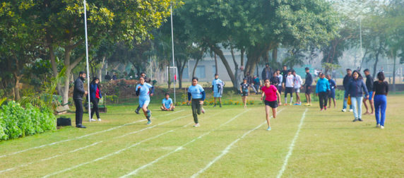 athleema-2020-100-metre-race-at-ALC-asian-law-college-noida