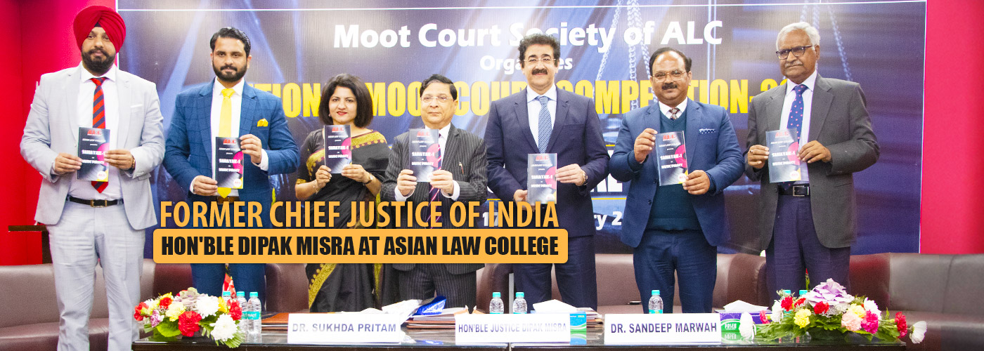 chief-justice-of-india-dipak-misra-at-aisan-law-college-noida-alc-noida-5