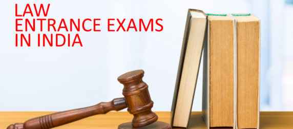 law-Exams-in-india