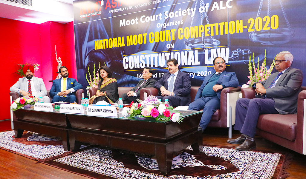 national-moot-court-competition-2020-at-asian-law-college