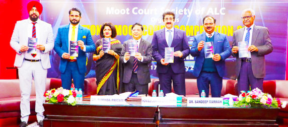 national-moot-court-competition-2020-at-asian-law-college-noida-alc-noida