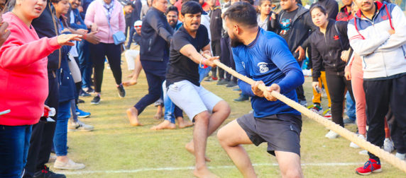 tug-o-war-at-asian-law-college-alc-noida